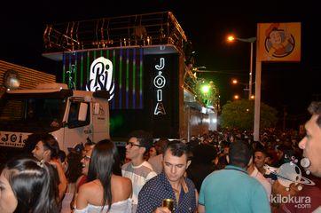 Jaguar Fest 2017 - 153 Anos de Jaguaribe (Sexta-feira) - Foto 147