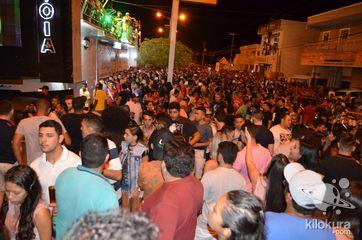 Jaguar Fest 2017 - 153 Anos de Jaguaribe (Sexta-feira) - Foto 148