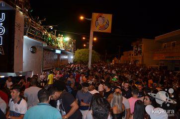 Jaguar Fest 2017 - 153 Anos de Jaguaribe (Sexta-feira) - Foto 149