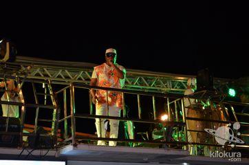 Jaguar Fest 2017 - 153 Anos de Jaguaribe (Sexta-feira) - Foto 150