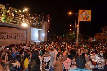 Jaguar Fest 2017 - 153 Anos de Jaguaribe (Sexta-feira) - Foto 152
