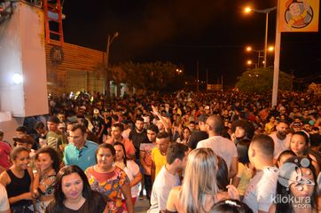 Jaguar Fest 2017 - 153 Anos de Jaguaribe (Sexta-feira) - Foto 157