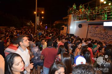 Jaguar Fest 2017 - 153 Anos de Jaguaribe (Sexta-feira) - Foto 158