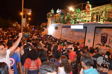 Jaguar Fest 2017 - 153 Anos de Jaguaribe (Sexta-feira) - Foto 160