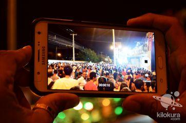 Jaguar Fest 2017 - 153 Anos de Jaguaribe (Sexta-feira) - Foto 162