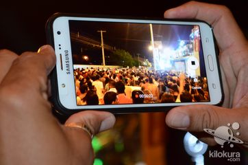 Jaguar Fest 2017 - 153 Anos de Jaguaribe (Sexta-feira) - Foto 163