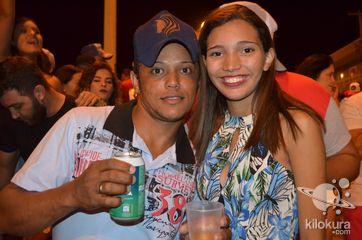 Jaguar Fest 2017 - 153 Anos de Jaguaribe (Sexta-feira) - Foto 167