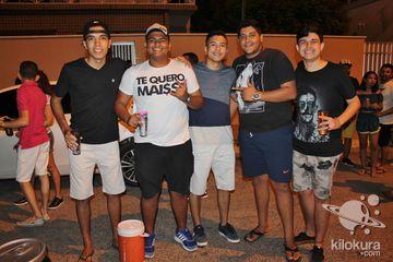Jaguar Fest 2017 - 153 Anos de Jaguaribe (Sexta-feira) - Foto 169