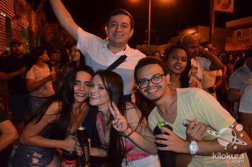 Jaguar Fest 2017 - 153 Anos de Jaguaribe (Sexta-feira) - Foto 173