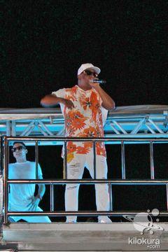 Jaguar Fest 2017 - 153 Anos de Jaguaribe (Sexta-feira) - Foto 175