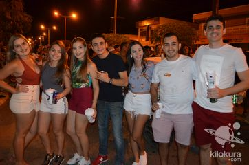 Jaguar Fest 2017 - 153 Anos de Jaguaribe (Sexta-feira) - Foto 176