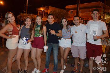 Jaguar Fest 2017 - 153 Anos de Jaguaribe (Sexta-feira) - Foto 177