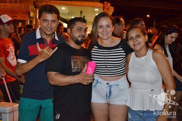 Jaguar Fest 2017 - 153 Anos de Jaguaribe (Sexta-feira) - Foto 179