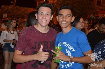 Jaguar Fest 2017 - 153 Anos de Jaguaribe (Sexta-feira) - Foto 180