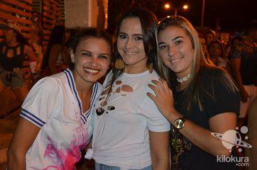 Jaguar Fest 2017 - 153 Anos de Jaguaribe (Sexta-feira) - Foto 181