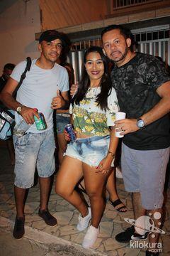 Jaguar Fest 2017 - 153 Anos de Jaguaribe (Sexta-feira) - Foto 184