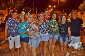 Jaguar Fest 2017 - 153 Anos de Jaguaribe (Sexta-feira) - Foto 187