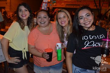 Jaguar Fest 2017 - 153 Anos de Jaguaribe (Sexta-feira) - Foto 189