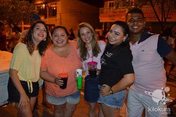 Jaguar Fest 2017 - 153 Anos de Jaguaribe (Sexta-feira) - Foto 190