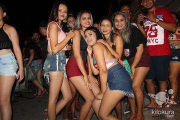 Jaguar Fest 2017 - 153 Anos de Jaguaribe (Sexta-feira) - Foto 191