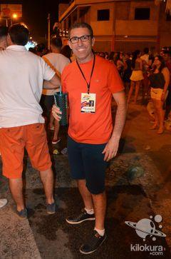 Jaguar Fest 2017 - 153 Anos de Jaguaribe (Sexta-feira) - Foto 195