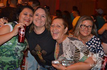 Jaguar Fest 2017 - 153 Anos de Jaguaribe (Sexta-feira) - Foto 199
