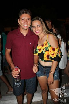 Jaguar Fest 2017 - 153 Anos de Jaguaribe (Sexta-feira) - Foto 200