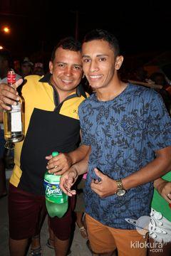 Jaguar Fest 2017 - 153 Anos de Jaguaribe (Sexta-feira) - Foto 204