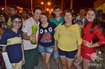 Jaguar Fest 2017 - 153 Anos de Jaguaribe (Sexta-feira) - Foto 211
