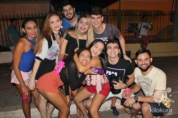 Jaguar Fest 2017 - 153 Anos de Jaguaribe (Sexta-feira) - Foto 212