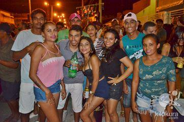 Jaguar Fest 2017 - 153 Anos de Jaguaribe (Sexta-feira) - Foto 213