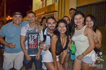 Jaguar Fest 2017 - 153 Anos de Jaguaribe (Sexta-feira) - Foto 215