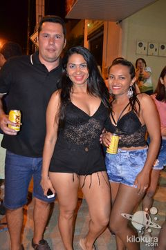 Jaguar Fest 2017 - 153 Anos de Jaguaribe (Sexta-feira) - Foto 224