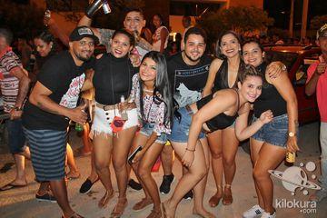 Jaguar Fest 2017 - 153 Anos de Jaguaribe (Sexta-feira) - Foto 225
