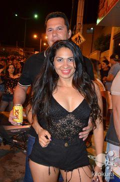 Jaguar Fest 2017 - 153 Anos de Jaguaribe (Sexta-feira) - Foto 226
