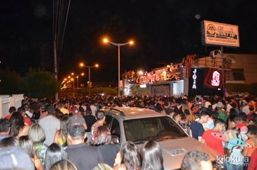 Jaguar Fest 2017 - 153 Anos de Jaguaribe (Sexta-feira) - Foto 229