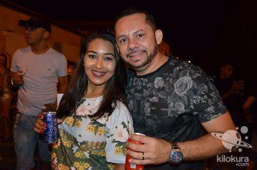 Jaguar Fest 2017 - 153 Anos de Jaguaribe (Sexta-feira) - Foto 230