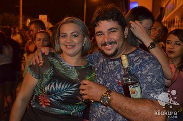 Jaguar Fest 2017 - 153 Anos de Jaguaribe (Sexta-feira) - Foto 231
