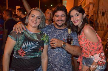 Jaguar Fest 2017 - 153 Anos de Jaguaribe (Sexta-feira) - Foto 232