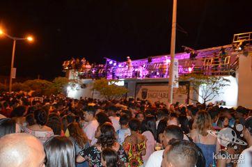 Jaguar Fest 2017 - 153 Anos de Jaguaribe (Sexta-feira) - Foto 233