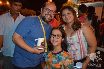Jaguar Fest 2017 - 153 Anos de Jaguaribe (Sexta-feira) - Foto 234