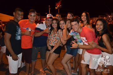 Jaguar Fest 2017 - 153 Anos de Jaguaribe (Sexta-feira) - Foto 236