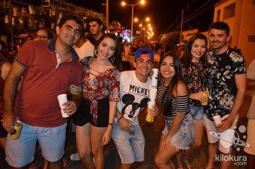 Jaguar Fest 2017 - 153 Anos de Jaguaribe (Sexta-feira) - Foto 240