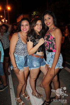 Jaguar Fest 2017 - 153 Anos de Jaguaribe (Sexta-feira) - Foto 241
