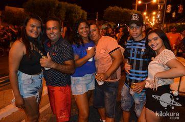 Jaguar Fest 2017 - 153 Anos de Jaguaribe (Sexta-feira) - Foto 242