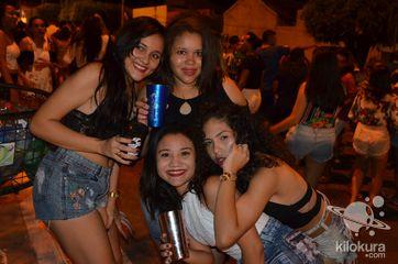 Jaguar Fest 2017 - 153 Anos de Jaguaribe (Sexta-feira) - Foto 245