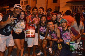 Jaguar Fest 2017 - 153 Anos de Jaguaribe (Sexta-feira) - Foto 246