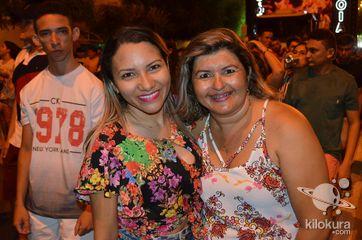 Jaguar Fest 2017 - 153 Anos de Jaguaribe (Sexta-feira) - Foto 250