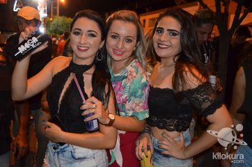 Jaguar Fest 2017 - 153 Anos de Jaguaribe (Sexta-feira) - Foto 253