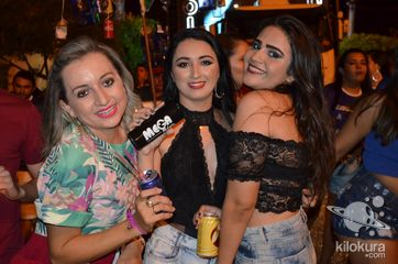 Jaguar Fest 2017 - 153 Anos de Jaguaribe (Sexta-feira) - Foto 257